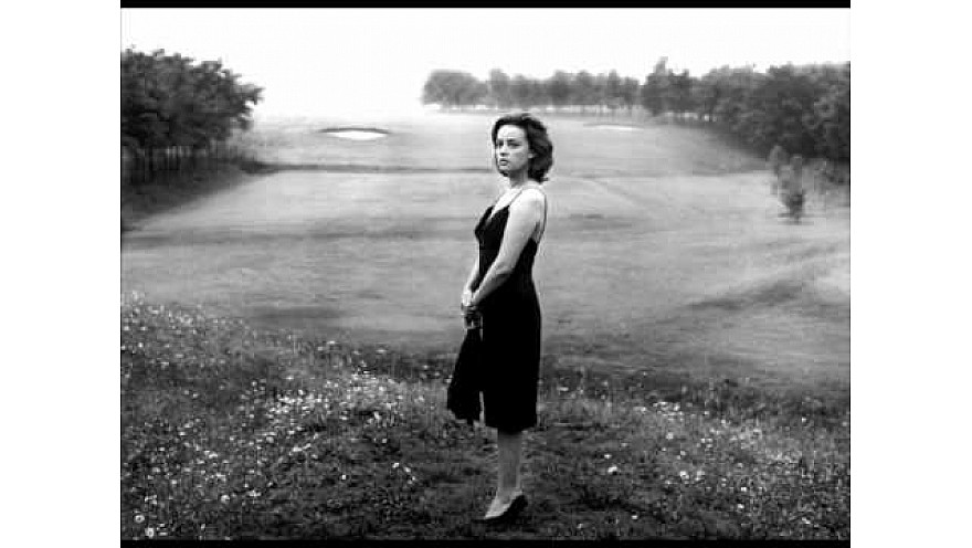 Jeanne Moreau 'Ni trop tôt ni trop tard ' est morte à 89 ans ce 31 juillet 2017