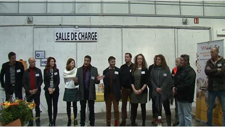 Médialis Toulouse Centre de Formation, une passerelle vers l'Emploi @SpacersToulouse