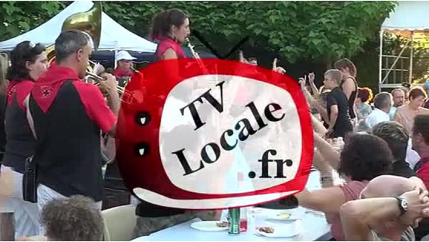 Qui veut participer à TVLocale.fr -47, la nouvelle télévision lot-et-garonnaise sur Internet ? @TvLocale_fr