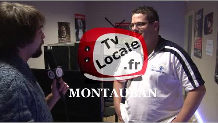 Montauban : Nouvelles technologies et innovation : Cyber-Br@nché !