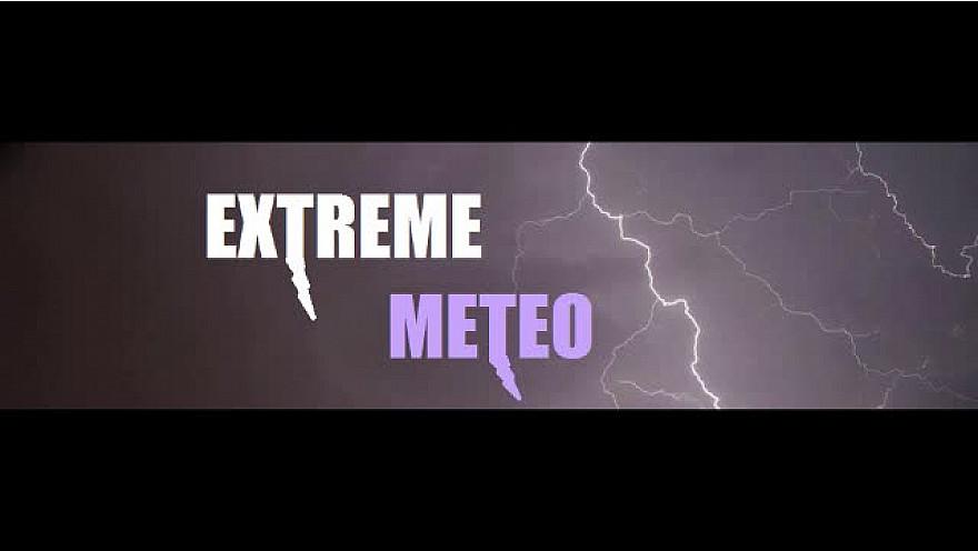 Analyse des perspectives météo pour les deux premières décades de Septembre (#meteo - #automne)