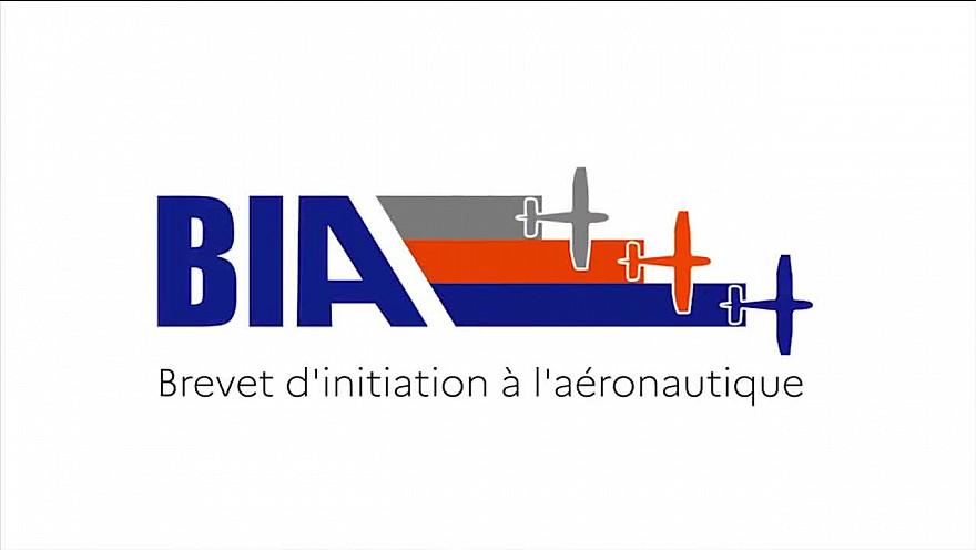 LE BIA  en fête à Toulouse Lasbordes #aérodrome #ministère des armées #aviation #tvlocale.fr