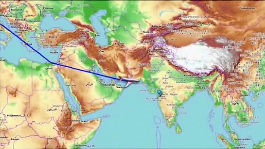 Inde du sud : reportage N°2 #tourisme #voyage #voyageinde #india #tvlocale.fr