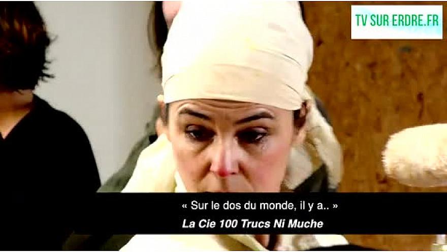 Derval : 100 Trucs Ni Muche