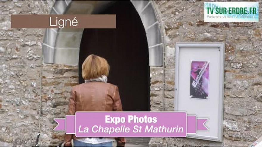 Ligné : Expophoto