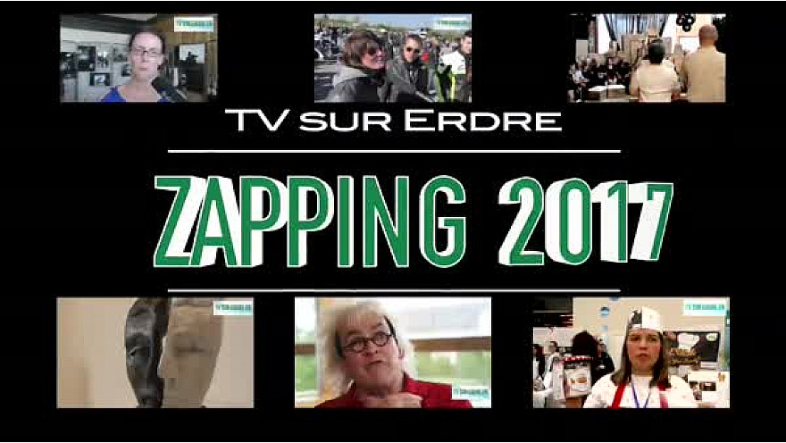 Zapping 2017