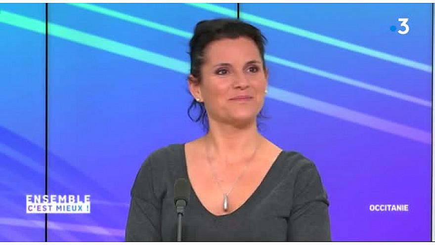 Astrid Romain - Naturopathe : Booster ses défenses immunitaires