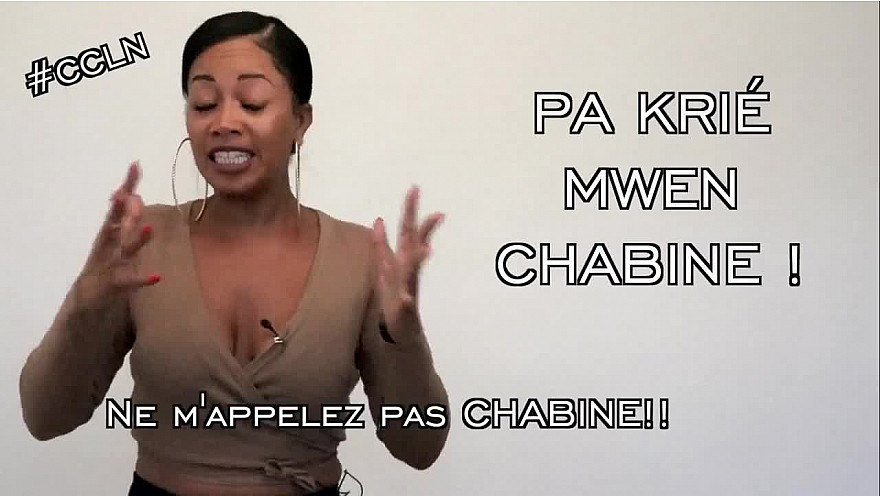 Psssiitt ! Hé, chabine !!!