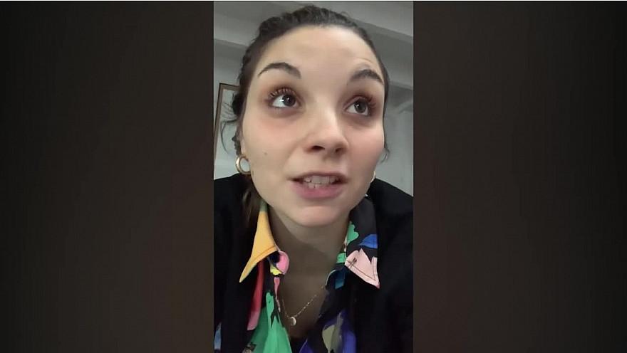 Stéphanie (c)ASH : Faut faire kiffer Geneviève !