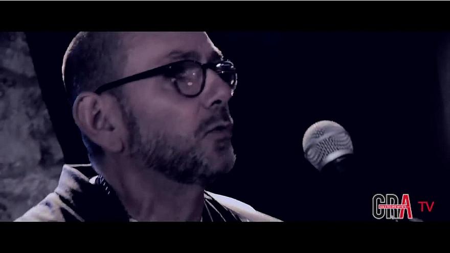 Pop Folk : Arez Andko, l'horloge du temps
