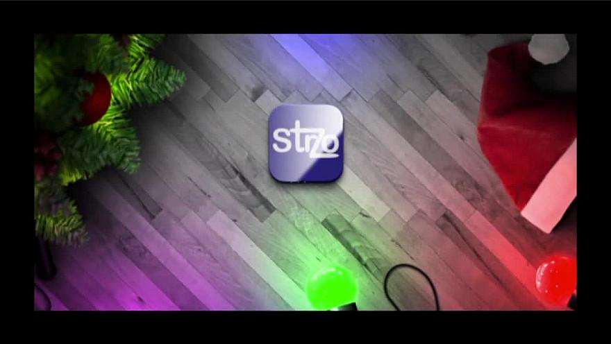 GRA Music Group & SmartRezo vous souhaitent une Bonne année 2021