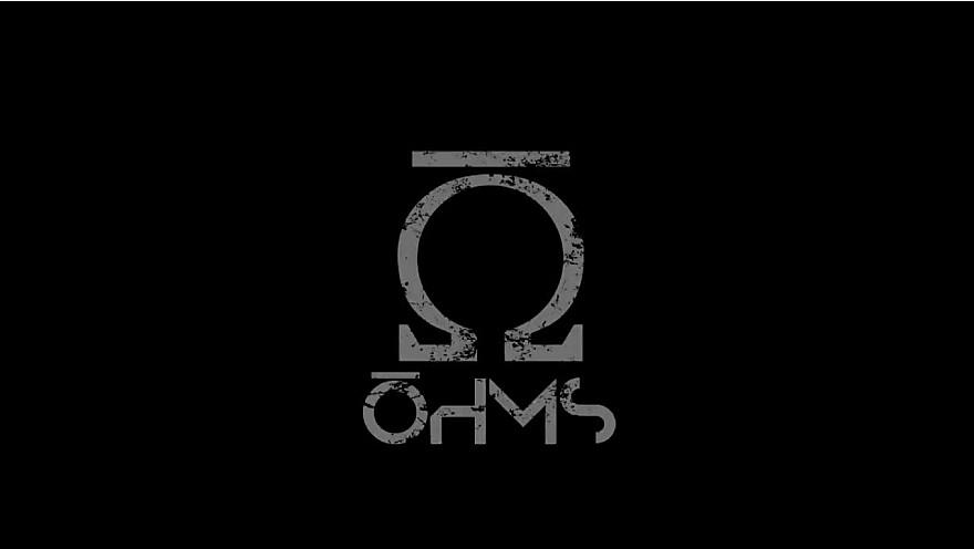 Ohms O-cognitive