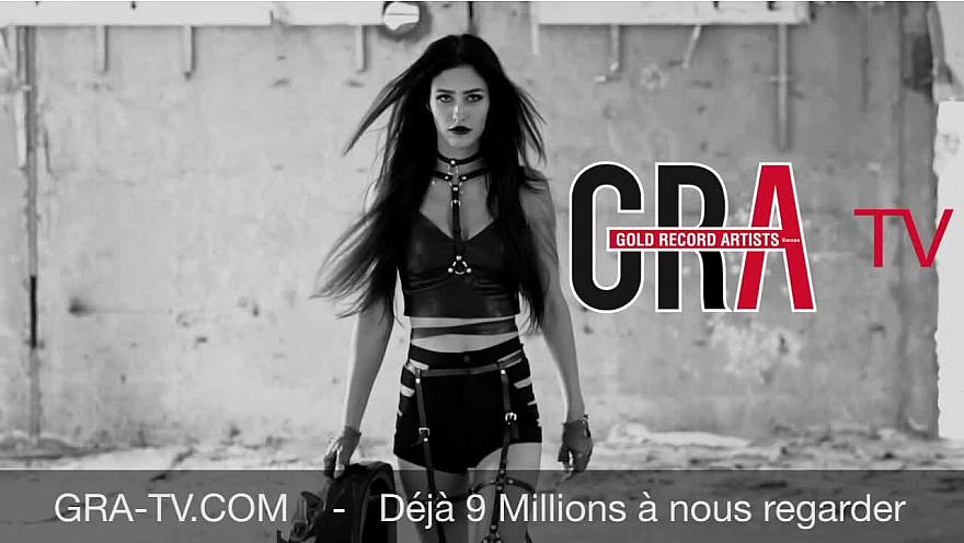 Présentation GRA-TV Avril