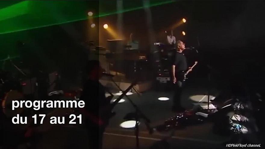 GRA-TV Music Smartrezo : Programme du 17 au 21 Février 2021